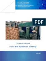 12.6 PaintVarnishes Technical Manual