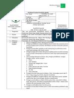7.1.1.1 SOP Pendaftaran PASIEN BARU - Copy
