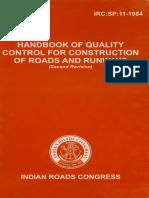 IRC-SP-11.pdf