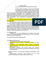 PKPI - Ringkasan Bab 12 Versi Maju Tak Gentar