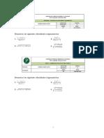 Actividad #1 - 10° 2P2016 - Identidades Trigonometricas.pdf