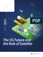 The-5G-Future-and-the-Role-of-Satellite-White-Paper-2019.pdf
