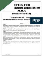 305 IB IBE NOTES.pdf