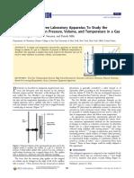 1_P_V_T_relationship.pdf