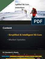 5G Core