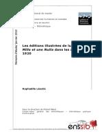 48472-les-edition-illustrees-de-luxe-des-mille-et-une-nuits-dans-les-annees-1920.pdf