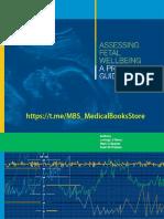 @MBS_MedicalBooksStore_2017_Assessing.pdf