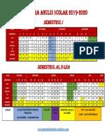 calendar-an-scolar-2019-2020.pdf