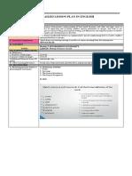 LP Finding Common Ground - Copy.docx