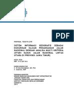 Proposal Tesis Riza (Status 180814)