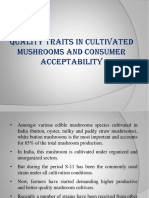 QUALITY TRAITS IN CULTIVATED MUSHROOMS AND CONSUMER ACCEPTABILITY.pdf