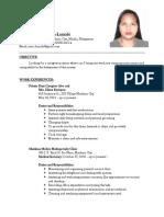 Resume Jane (3)