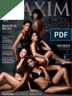 Maxim India - September 2016.pdf