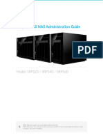 windows-nas-administration-en_US.pdf