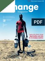 [Magazine] Change; Climatic.pdf