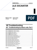 PC78US-8 Troubleshooting by Failure Code.pdf