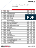 canam-ssv-traxter-preisliste-pac-2018-fr.pdf