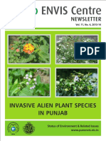 Invasive Alien Plant Species.pdf
