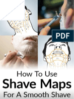 Shave Maps