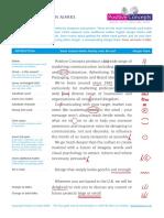 Proof reading symbols.pdf