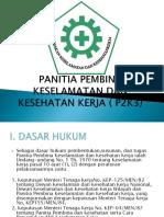 P2K3 2
