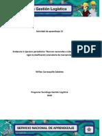 Actividad_de_aprendizaje_15 Evidencia 3 Articulo Periodistico