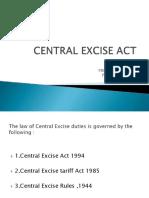 centralexciseact-121031033526-phpapp02