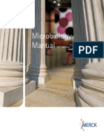 Merck_Microbiology_Manual_12th_edition.pdf