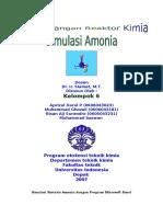 102827498-Simulasi-Amonia (1) Dari Internet