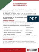 20190624170609A_PARENT_SCHOOL_INTERACTION.pdf