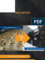 aws cloud introduction.pdf