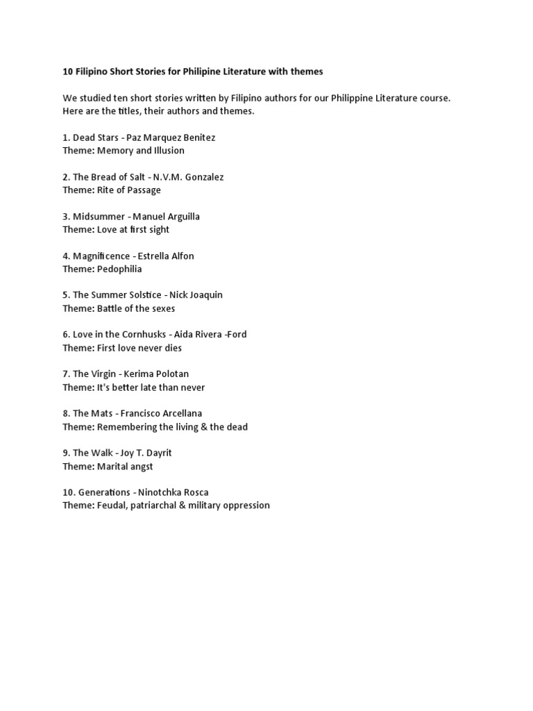 biography of kerima polotan Download free authors choice: selected writings of kerima polotan by kerima polotan pdf read more   biography (419) science (417) art (384).