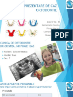 337164472-Prezentare-de-Caz-Ortodontie-gr-3-an-5-md-2015-2016-ppt.ppt