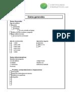 Fichas-de-campo-certificadosenergeticos.com_.pdf