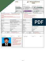 DepositSlip-FFC193-2524387429359