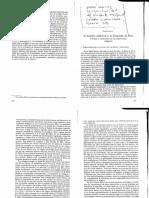 Andre Vauchezespiritualidad Occidente Medieval.pdf'
