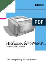 bpl04054.pdf
