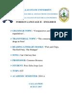 CAMONES (2).pdf