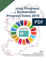 2019-02-22-measuringprogress-thesustainableprogressindex2019finalfinal.pdf
