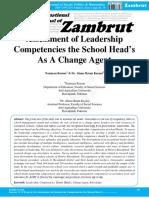 Leadership-Competencies-Change-Agent.pdf