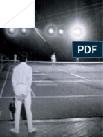 FEEDBACK_interior_def.pdf