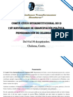 PROYECTO CIVICO 2019 Choloma.docx