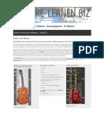 todo sobre la guitarra facil.pdf
