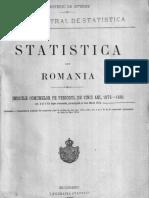 Indicele Comunelor 1876 Plaiul_Prahova