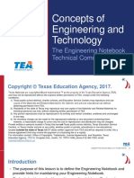 concepts of engineering and technology 13