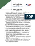 SCIENCE - GRADE FOUR REVIEWER 1ST - 3RD QUARTER.docx