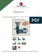 Granulator Micul Fermier SY-120 cereale furaje _ Pret mic _ Oferta.pdf