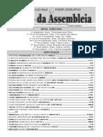 concurso-alepi.pdf