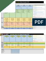 dss timetable preprep wk5 t3 2019