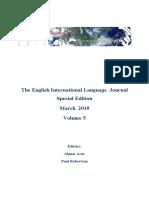 English International Language Journal.pdf